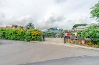 Capital O 961 Baan Dow Chompoo Resort