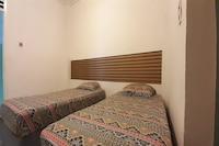 OYO 3638 Fafan Backpackers Hotel