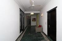OYO 73318 Vyom Hotel