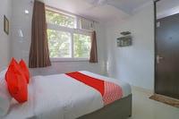 OYO 73324 Hotel Unwind