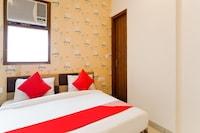 OYO 73333 Hotel Ramji 7 Grand