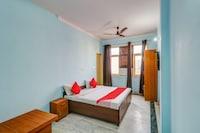 OYO 73360 Surya Kiran Inn