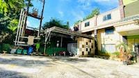 OYO 3662 Hotel Mitra Amanah
