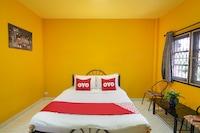 OYO 968 Mon Mae Taeng Resort