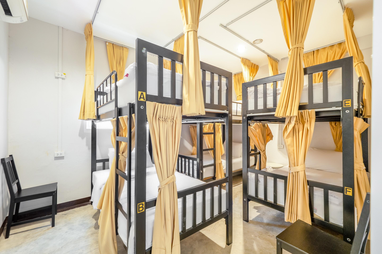 Hotels In Sukhumvit Soi 34 1 Bangkok With Free Wifi Starting 203 Upto 30 Off On 82 Sukhumvit Soi 34 1 Bangkok Hotels