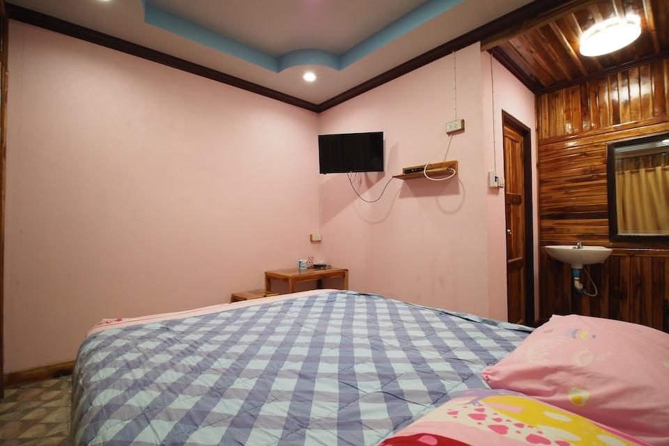 OYO 970 Ban Kala Resort And Homestay