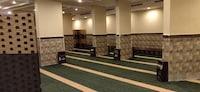 OYO 486 Waqf Al Jehani Al Aziziyah