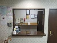 OYO Hotel Hitachinaka