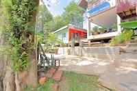 Palette Resorts - Happiness Resort Kanchanaburi