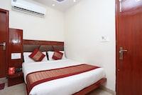 OYO 6169 Hotel Prem Deluxe