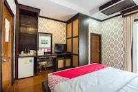 OYO 987 Piyapruk Resort