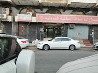 OYO 500 Al Falah Furnished Apartments