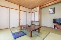 OYO 44795 Ryokan Tsurikou