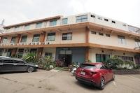 OYO 1000 Maetang Hotel