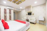 OYO 1002 Pinklao Resort