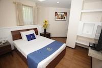 OYO 635 Star Hotel