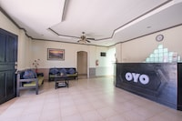 OYO 636 Alpha's Place Bed And Breakfast