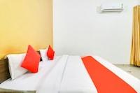 OYO 73444 Hotel Olive