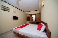 OYO 6178 Hotel Nstar Heritage