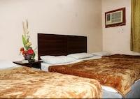 OYO 516 Al Medina Sakani Hotel