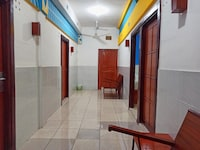OYO 3720 Homestay Gayatri Janti