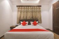 OYO 73467 The Rudraksh Inn