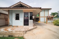 OYO 1018 Pikul Yoo Suk Resort