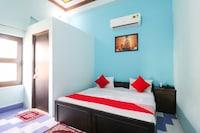 OYO 73552  The Nakshatra Hotel