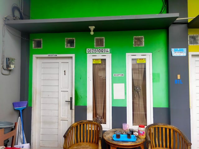 OYO 3731 Pelangi Guest House