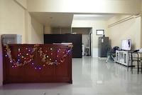 OYO 1025 Lamer Guesthouse