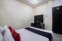 Capital O 6202 Ashir Inn