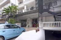 OYO 3733 Guntur 40 Residence