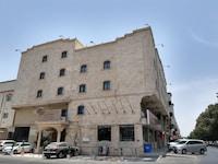 OYO 523 Safwat Al Amal Suites