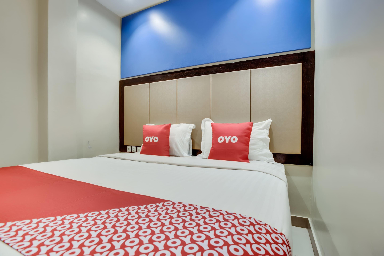 Hotels In Jakarta Starting Rp60488 Upto 62 Off On 114 Jakarta Hotels