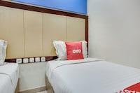 OYO 3735 Liv Hotel