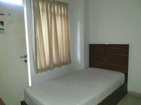 OYO 3739 Vanone Home