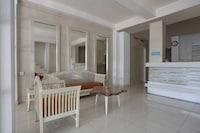 OYO 3743 Gania Hotel