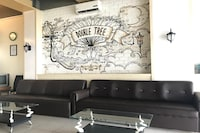 OYO 3746 Double Tree Guesthouse