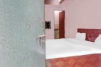 SPOT ON 73671 Shree Radha Guest House