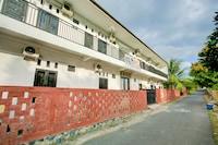 OYO 3748 Rn Syariah Guest House