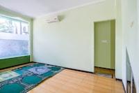 OYO 3749 Hotel Global Inn Syariah