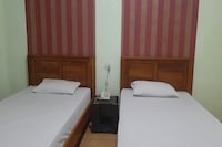 OYO 3749 Hotel Global Inn Syariah