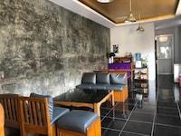OYO 3750 Elder Guest House