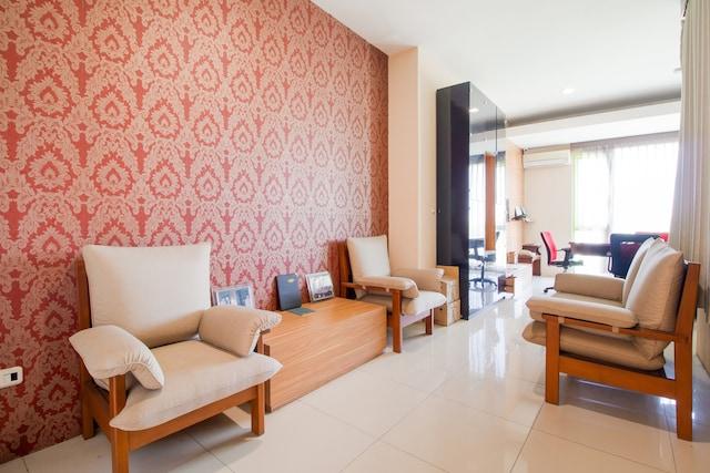 OYO 3753 Cassa Dua Hotel