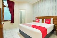 OYO 3756 Pilatus Hotel Bandung