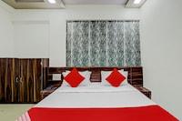 OYO 73681 Hotel Tulip Red