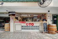 OYO 1027 Patumnak Beach Guesthouse
