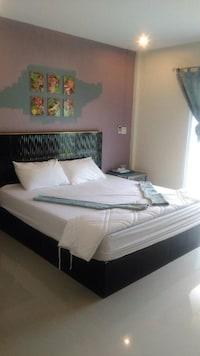 OYO 1029 Os Rooms
