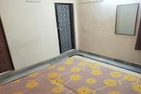 SPOT ON 73721 Hotel Sunitraj Palace