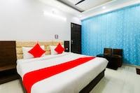 OYO DTT015 Hotel Wonder